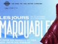 Quai des Marques Val d'Oise - Franconville