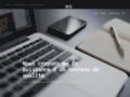 Qualicontenu.com : trouvez votre future rédacteur web