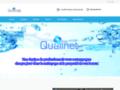 Qualinet Services,Nettotage casablanca, nettoyage à casablanca, nettoyage, maroc,