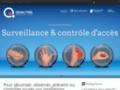 site http://qualitag.fr/