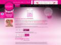 voyante gratuite sur www.qualite-voyance.fr