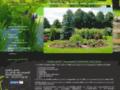 Détails : Aménagement de jardin par Quality Jardin