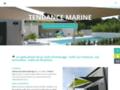 Tendance Marine