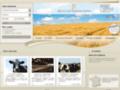 Détails : Spécialiste de ventes d'Exploitations Agricoles en France