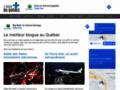 Le Blogue du Québec