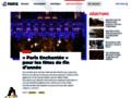 soutien scolaire 1ere s sur quefaire.paris.fr