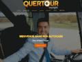 voyage en autobus sur www.quertour-voyages.com