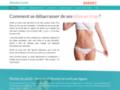 Détails : question2poids.fr