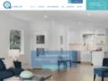 Détails : Estimations immobilières à Bruxelles