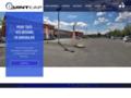 Détails : Développement immobilier à Brossard - Quintcap