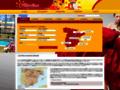 Quirosimo : location de villas de vacances Espagne