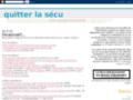 quitter_la_secu.blogspot.com/