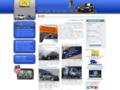 Détails : Location voiture Rabat - Rent a car Rabat - Maroc
