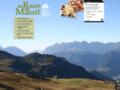 CORAM - Collectif des Races locales des Massifs (ovins, bovins)