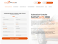 site https://www.rachat-auto-cash.fr/