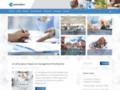 Détails : Courtier réalisant des contrats d'assurance, Nord