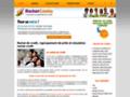 CETELEM, crédit en ligne, Prêt personnel, Simulation Crédit