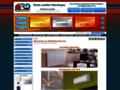 RADIADISCOUNT - Spécialiste de la vente de radiateur électrique, pompe à chaleur, climatisation