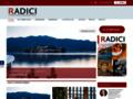 www.radici-press.net/