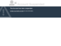 Détails : Radio RFR Fréquence Rétro