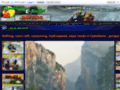rafting canyoning gorges du verdon