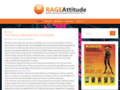 Détails : Rage Attitude
