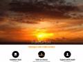 RaidGHost est un hébergeur web gratuit sans publicité qui propose de nombreux services, un forum, une messagerie internet et un support pour toute information, conseil ou aide. Une grande majorité de services sont disponibles, d'autres sont en cours d'élaboration, certains seront bientôt disponibles.