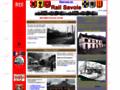 www.railsavoie.fr/
