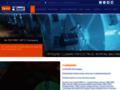 Electric Motor Repair Services | Rajamane Hegde