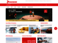 RAKBANK: Online Banking, Loans, Insurance Services in UAE