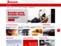 RAKBANK: Online Banking, Loans, Insurance Services in UAE