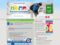 Raleigh Children and Adolescents Medicine
