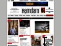 www.ramdam-magazine.com/