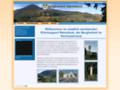 Bergfreiheit Ramsbeck