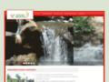 Randonnée buggy Martinique