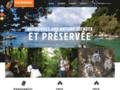 Randonnées Guadeloupe