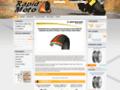 pneu moto sur www.rapidmoto.fr
