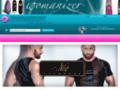 Sexshop en ligne : Sextoys, vibros et stimulants