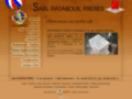 Détails : SARL Ratabouil Frères - diagnostics immobiliers - Aude (11)