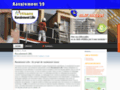 Détails : Société de ravalementà Wattrelos et les villes environnantes : Nos services