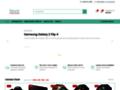 Rayonmultimedia.com : Pc Portable, ordinateur, smartphone; tablette,....
