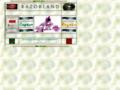razorland55.free.fr/