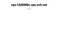 Détails : Atelier RBT Création