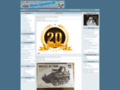 Détails : Panzermodellbauer