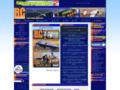Détails : RC Pilot Magazine online