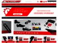 Boutique en ligne de pièces détachées VTT pas cher