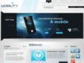 RDVmobile - Nouveau site de rencontre sur mobile