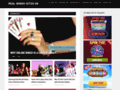 The Top Part of Online Bingo Sites UK