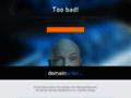 Voir la fiche détaillée : Real Football Manager