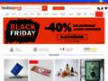 Realisaprint : l'impression en ligne haute qualité pour les pros